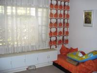 Bed Room 1 - 16 square meters of property in Pretoria North