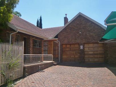 3 Bedroom House for Sale For Sale in Benoni - Private Sale - MR54280