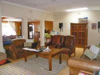 Lounges - 29 square meters of property in Krugersdorp