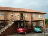 2 Bedroom 1 Bathroom Simplex for Sale for sale in Silverton