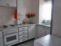 Kitchen - 10 square meters of property in Randfontein