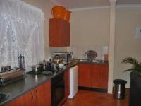 Kitchen - 5 square meters of property in Ruimsig