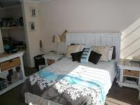 Main Bedroom - 15 square meters of property in The Reeds