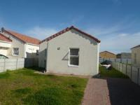 3 Bedroom 2 Bathroom House for Sale for sale in Strand