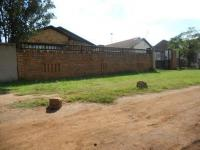 2 Bedroom 1 Bathroom in Katlehong