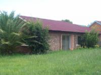 1 Bedroom 1 Bathroom in Heidelberg - GP