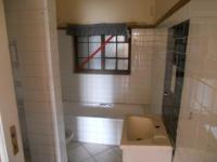 Bathroom 1 - 6 square meters of property in Kensington - JHB
