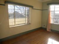 Main Bedroom - 16 square meters of property in Kensington - JHB
