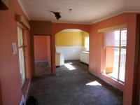 Dining Room - 17 square meters of property in Newcastle