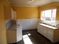 Kitchen - 14 square meters of property in Newcastle