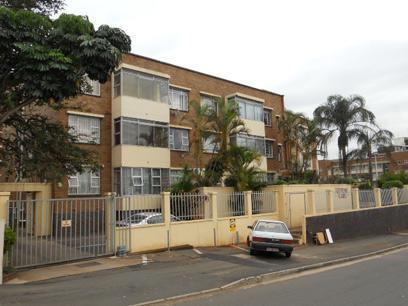 Standard Bank Repossessed 2 Bedroom Apartment For Sale On Online