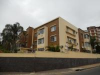 of property in Durban Central