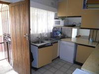 of property in Germiston