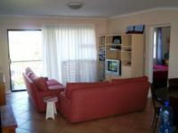 Lounges of property in Durbanville