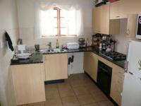 Kitchen - 6 square meters of property in Olympus