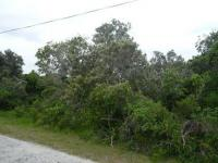 Land for Sale for sale in Wilderness
