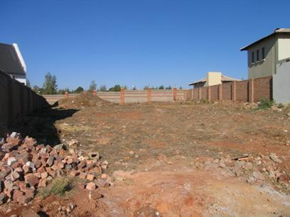 Land For Sale in Eldoraigne - Private Sale - MR55110