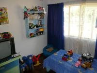 Bed Room 4 - 17 square meters of property in Sinoville
