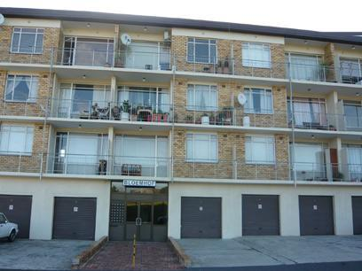 2 Bedroom Apartment For Sale in Bellville - Private Sale - MR55271