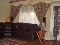 of property in Fourways