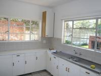Kitchen - 10 square meters of property in Bellville