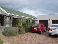 3 Bedroom 2 Bathroom House for Sale and to Rent for sale in Strand