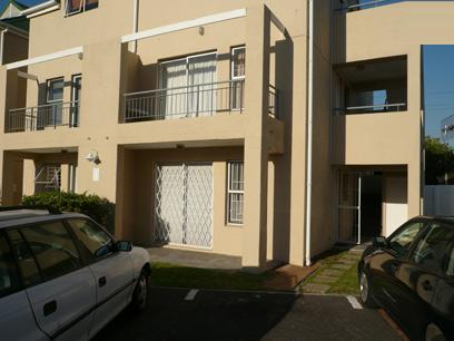 1 Bedroom Simplex for Sale For Sale in Blouberg Rise - Home Sell - MR55285