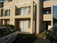 1 Bedroom 1 Bathroom Simplex for Sale for sale in Blouberg Rise