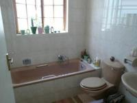 Bathroom 1 - 8 square meters of property in Lynnwood