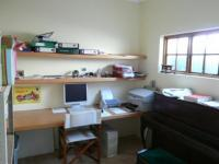 Study - 16 square meters of property in Lynnwood