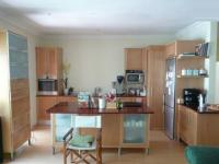 Kitchen - 36 square meters of property in Lynnwood