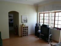 Spaces - 92 square meters of property in Lynnwood