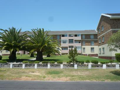 2 Bedroom Simplex For Sale in Milnerton - Home Sell - MR55295
