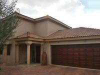 4 Bedroom 4 Bathroom House for Sale for sale in Kempton Park