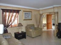 Lounges - 10 square meters of property in Kempton Park