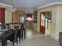 Dining Room - 7 square meters of property in Kempton Park