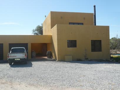 3 Bedroom House for Sale For Sale in Melkbosstrand - Home Sell - MR55338