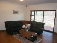 Lounges - 36 square meters of property in Melkbosstrand