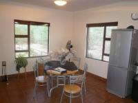 Dining Room - 10 square meters of property in Melkbosstrand
