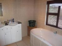 Main Bathroom - 12 square meters of property in Melkbosstrand