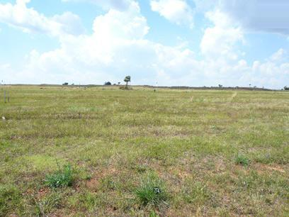Land For Sale in The Hills - Home Sell - MR55339