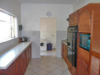 of property in Benoni