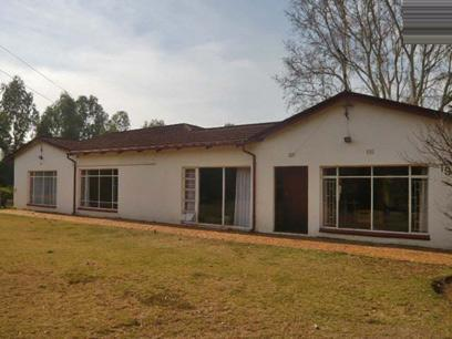 4 Bedroom House for Sale For Sale in Benoni - Private Sale - MR55364