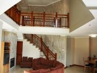 Spaces - 56 square meters of property in Stone Ridge Country Estate