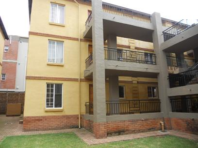 Standard Bank Repossessed 2 Bedroom House for Sale For Sale in Castleview - MR55455
