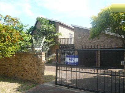 Standard Bank Repossessed 3 Bedroom House for Sale For Sale in Richard's Bay - MR55462