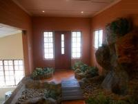 Garden of property in Pinetown