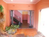 Rooms - 10 square meters of property in Pinetown