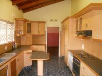 Kitchen - 16 square meters of property in Pinetown