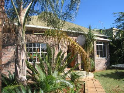 3 Bedroom House for Sale For Sale in Capital Park - Private Sale - MR56110